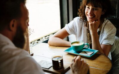 Improve conversation skills in 5 minutes with 10 Strategies