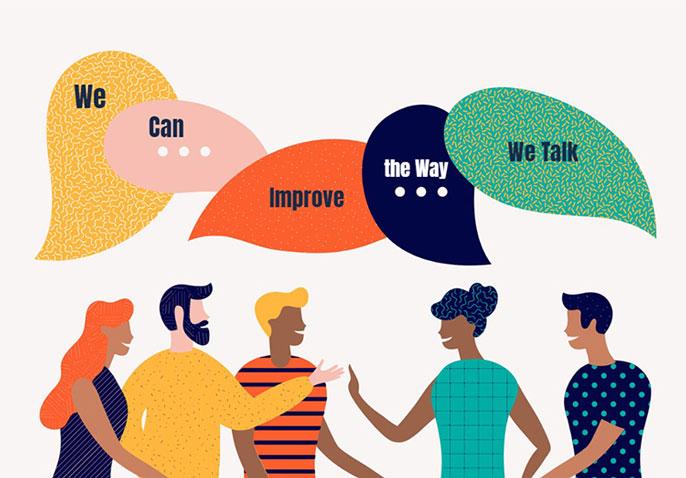 improve conversations
